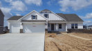 Photo of 6531 Maria, Hudsonville, MI 49426 (MLS # 17053374)