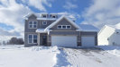 Photo of 10753 Winnie Lane, Allendale, MI 49401 (MLS # 17053471)