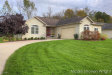 Photo of 11616 Spruce View Drive, Allendale, MI 49401 (MLS # 17053549)