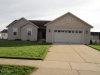 Photo of 5348 Windfield Drive, Allendale, MI 49401 (MLS # 17053587)