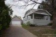 Photo of 33 E Randall Street, Coopersville, MI 49404 (MLS # 17053754)