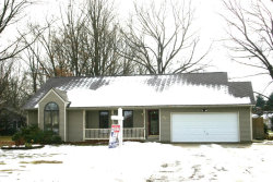 Photo of 25831 48th Avenue, Mattawan, MI 49071 (MLS # 17053996)