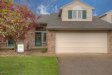 Photo of 5953 Gleneagle, Unit 31, Hudsonville, MI 49426 (MLS # 17054063)