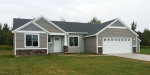 Photo of Lot 4 Fawn Cove Avenue, Middleville, MI 49333 (MLS # 17054346)