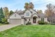 Photo of 2055 Palm Dale Drive, Wyoming, MI 49519 (MLS # 17054476)