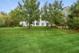 Photo of 8000 Heather Knoll Drive, Ada, MI 49301 (MLS # 17054627)