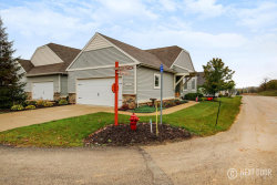 Photo of 1207 Coopers Pass, Unit 37, Byron Center, MI 49315 (MLS # 17054670)