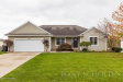 Photo of 7412 Brewer Drive, Hudsonville, MI 49426 (MLS # 17054881)