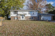 Photo of 5637 Estate Road, Allendale, MI 49401 (MLS # 17054937)