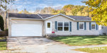 Photo of 1600 Faith Drive, Lowell, MI 49331 (MLS # 17054984)