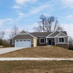 Photo of 10884 Crowning Acres, Rockford, MI 49341 (MLS # 17054995)