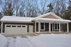 Photo of 14333 Johnson Street, Grand Haven, MI 49417 (MLS # 17055099)