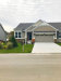 Photo of 7798 Black Cherry Way, Unit 101, Caledonia, MI 49316 (MLS # 17055211)