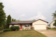 Photo of 259 Country Club Road, Holland, MI 49423 (MLS # 17055323)