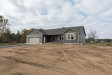 Photo of 3806 Hare Lane, Dorr, MI 49323 (MLS # 17055349)