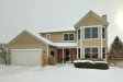 Photo of 10352 Hannah Drive, Zeeland, MI 49464 (MLS # 17055383)