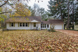 Photo of 348 13th Street, Plainwell, MI 49080 (MLS # 17055495)