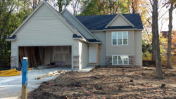 Photo of 4642 Cider Wood Drive, Walker, MI 49534 (MLS # 17055578)