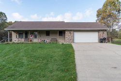 Photo of 7738 S 3rd Street, Mattawan, MI 49071 (MLS # 17055596)