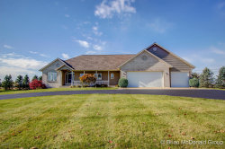 Photo of 7219 Clearview, Caledonia, MI 49316 (MLS # 17055651)