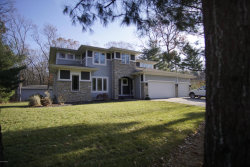 Photo of 13876 Devonshire Lane, Grand Haven, MI 49417 (MLS # 17055666)