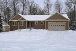 Photo of 165 Evan Drive, Comstock Park, MI 49321 (MLS # 17055668)