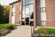 Photo of 3358 NE Devonwood Hills Drive, Unit E, Grand Rapids, MI 49525 (MLS # 17055864)