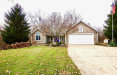 Photo of 6313 40th Avenue, Hudsonville, MI 49426 (MLS # 17056096)