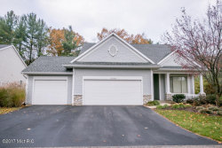 Photo of 12508 Retreat Drive, Grand Haven, MI 49417 (MLS # 17056135)