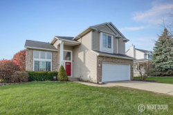 Photo of 6687 Crystal Downes Drive, Caledonia, MI 49316 (MLS # 17056148)