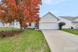 Photo of 3100 Winter Ridge Drive, Holland, MI 49424 (MLS # 17056157)