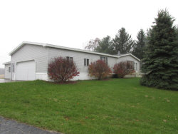 Photo of 11546 13 Mile Road, Rockford, MI 49341 (MLS # 17056322)