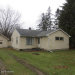 Photo of 8120 Forest Beach Road, Watervliet, MI 49098 (MLS # 17056344)