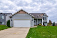 Photo of 11732 Barkton Drive, Holland, MI 49424 (MLS # 17056379)