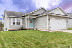 Photo of 3232 Reynoldsburg Drive, Kentwood, MI 49512 (MLS # 17056401)