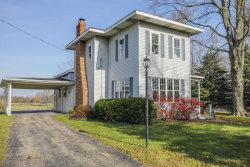 Photo of 4735 E B Avenue, Plainwell, MI 49080 (MLS # 17056405)