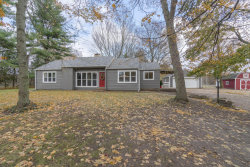 Photo of 11192 Ramsdell Drive, Rockford, MI 49341 (MLS # 17056414)