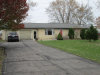 Photo of 3281 W Lemon Creek Road, Bridgman, MI 49106 (MLS # 17056467)