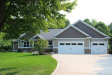 Photo of 9956 Wood Hollow Lane, Allendale, MI 49401 (MLS # 17056588)