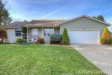 Photo of 11421 Rosewood Avenue, Allendale, MI 49401 (MLS # 17056623)