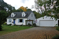 Photo of 8800 10 Mile Road, Rockford, MI 49341 (MLS # 17056683)