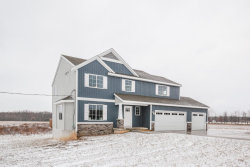 Photo of 6573 11 Mile Road, Rockford, MI 49341 (MLS # 17056720)