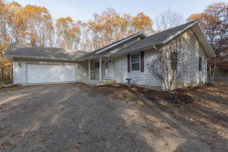 Photo of 58599 Cr 657, Mattawan, MI 49071 (MLS # 17056751)