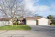 Photo of 927 Village Court, Holland, MI 49423 (MLS # 17056795)