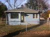 Photo of 255 Parker Avenue, Benton Harbor, MI 49022 (MLS # 17056801)