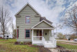 Photo of 172 Centennial Street, Sparta, MI 49345 (MLS # 17056881)