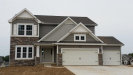 Photo of 8915 Rose Rock Court, Byron Center, MI 49315 (MLS # 17056971)