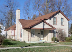 Photo of 103 Morse Street, Coldwater, MI 49036 (MLS # 17057053)