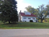 Photo of 3074 W Hinchman, Bridgman, MI 49106 (MLS # 17057095)