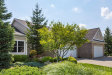 Photo of 6648 Gracepoint Drive, Unit 43, Caledonia, MI 49316 (MLS # 17057161)